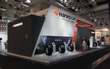 20160816_hankook_to_premiere_new_products_at_the_66th_iaa_for_commercial_vehicles_2