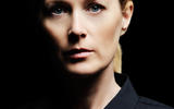 abs_s2_natasha-julianne_00002_rt