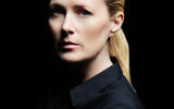 abs_s2_natasha-julianne_00016_rt