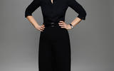 abs_s2_natasha-julianne_00093_rt