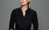 abs_s2_natasha-julianne_00206_rt