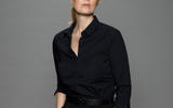 abs_s2_natasha-julianne_00227_rt