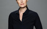 abs_s2_natasha-julianne_00322_rt