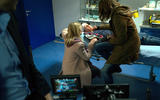 bts_103_-_hospital_-_cara_theobold_as_alice_durand_patrick_mcauley_as_flynn_durand_and_stana_katic_as_emily_byrne_-_01