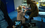 bts_103_-_hospital_-_cara_theobold_as_alice_durand_patrick_mcauley_as_flynn_durand_and_stana_katic_as_emily_byrne_-_02