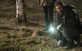 bts_105_-_director_oded_ruskin