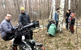 bts_105_-_vision_of_the_tree_with_the_bleeding_eye_-_02