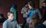 bts_108_-_neil_jackson_with_executive_producer_maria_feldman_-_03