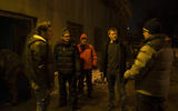 bts_109_-_angel_bonanni_as_tommy_gibbs_and_patrick_heusinger_as_nick_durand_-_01