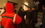 bts_109_-_angel_bonanni_as_tommy_gibbs_and_patrick_heusinger_as_nick_durand_-_02