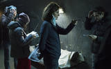 bts_110_-_tunnels_-_director_oded_ruskin_and_stana_katic_as_emily_byrne_-_01