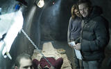 bts_110_-_tunnels_-_director_oded_ruskin_and_stana_katic_as_emily_byrne_-_03