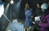 bts_110_-_tunnels_-_director_oded_ruskin_and_stana_katic_as_emily_byrne_-_04