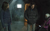 bts_110_-_tunnels_-_director_oded_ruskin_and_stana_katic_as_emily_byrne_-_05