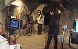 bts_110_-_tunnels_-_patrick_heusinger_as_nick_durand_-_02