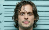 criminalminds4_5