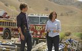 criminalminds_y10_d1003-f213_0267