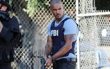 criminalminds_y10_d1004-f214_0097_-_copia_1
