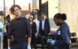 criminalminds_y10_d1004-f214_0278