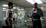 criminalminds_y11_d1106-f239_140944_0482_0
