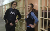 criminalminds_y11_d1122-f255_143033_0638_0