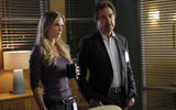 criminalminds_y12_d1203-f258_144853_0799_0