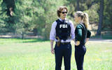 criminalminds_y13_d1305-f282_147627_0041_0