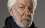 cross_s2-donald_sutherland-lh_0224_rt_finalc