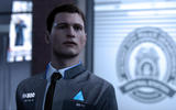 dbh_screen_connor_react02_e32017_1497330280
