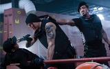 expendables_the_02_thumbnail_xlarge