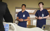 gooddoctorthe2017_s03_eps301_photography-episodic_2