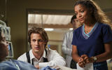 gooddoctorthe2017_s03_eps301_photography-episodic_6