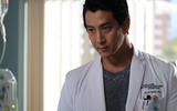 gooddoctorthe2017_s03_eps315_photography-episodic_5