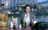intuicion_criminal_s3_310-bcm_angelika_schnell-5