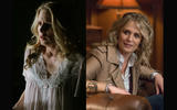 mary_winchester_samantha_smith