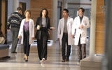 the_good_doctor_s4_403-bcm_newbies_10240475
