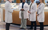 the_good_doctor_s4_409-bcm_irresponsible_salad_bar_practices_2_1600x2000_thumbnail