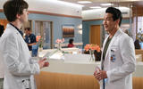 the_good_doctor_s4_409-bcm_irresponsible_salad_bar_practices_3_2000x1333_thumbnail