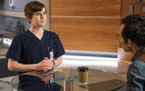 the_good_doctor_s4_409-bcm_irresponsible_salad_bar_practices_5_2000x1335_thumbnail