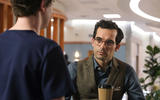 the_good_doctor_s4_409-bcm_irresponsible_salad_bar_practices_6_2000x1601_thumbnail