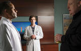 the_good_doctor_s4_412-bcm_teeny_blue_eyes-5
