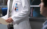 the_good_doctor_s4_416-bcm_dr_ted-1