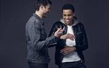 mondo_2013_karl_urban_and_michael_ealy_4762_2e7863f7.jpeg_