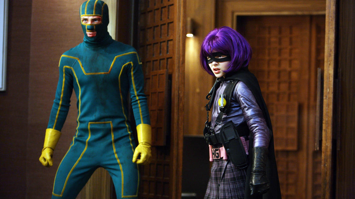 kick-ass_photography_stills_11