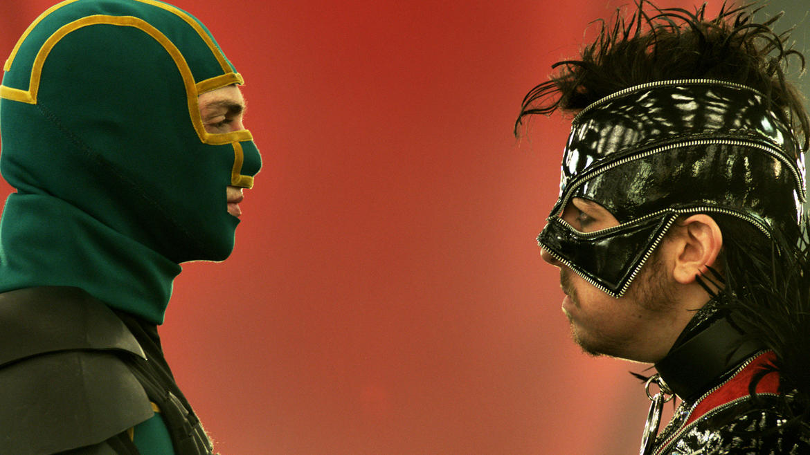 kickass2_international_generic_offair_stills_trailerlaunchimages_6_0