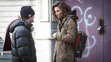 bts_106_-_director_oded_ruskin_with_stana_katic_as_emily_byrne