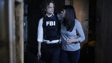 criminalminds_y13_d1301-f278_147501_0912