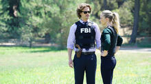 criminalminds_y13_d1305-f282_147627_0041