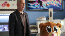 ncis-epi387-0489bi_1