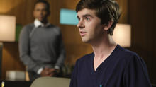 gooddoctorthe2017_s03_eps306_photography-episodic_21